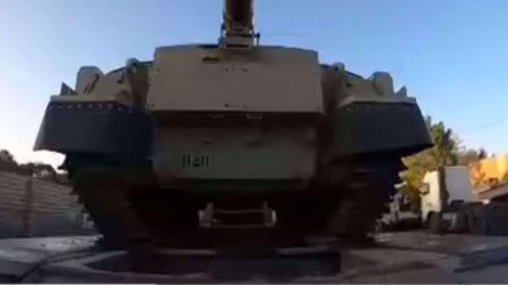 Israël/Iran: l'ultime bataille...