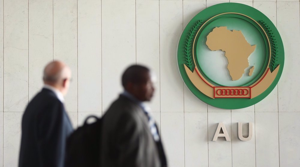 International bodies urge African Union to withdraw Israel's observer status