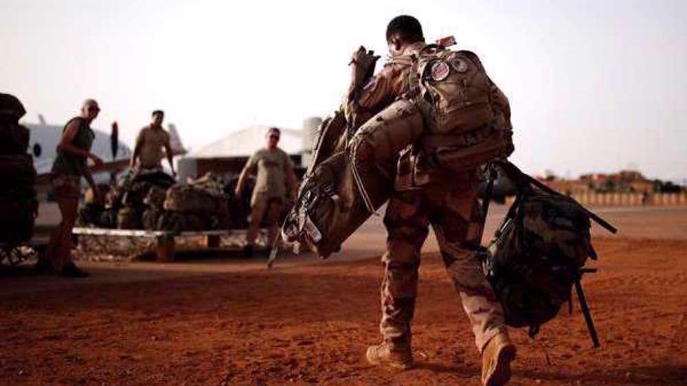 Mali: la Françafrique liquidée!