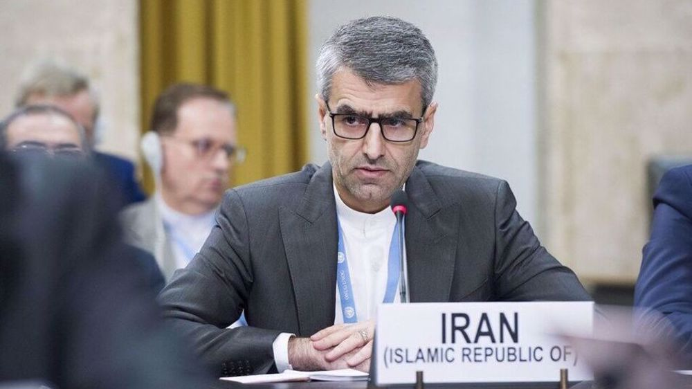 'US sanctions disrupting host countries bid to assist Afghan refugees'