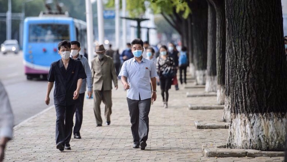 UN expert: North Korea to face starvation if sanctions persist