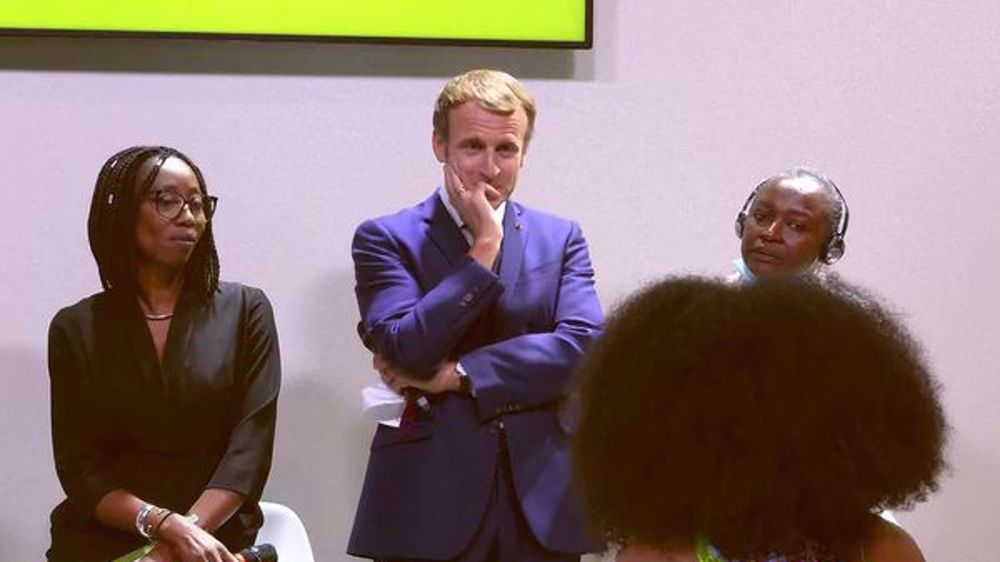 France-Afrique rend son dernier souffle !