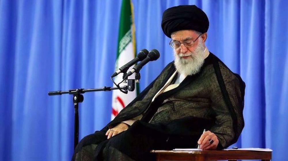 Carnage à Kunduz: le Leader réagit