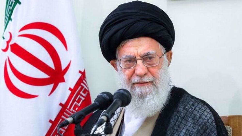 Ayatollah Khamenei urges officials in 'brotherly Afghanistan' to punish Friday attack perpetrators