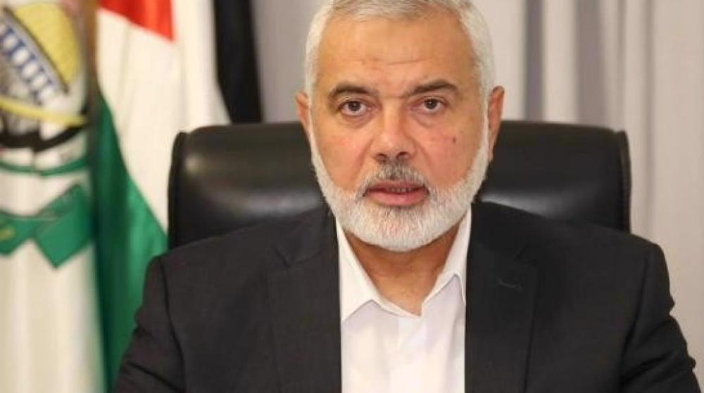 Hamas: Resistance best way to stop Israeli normalization