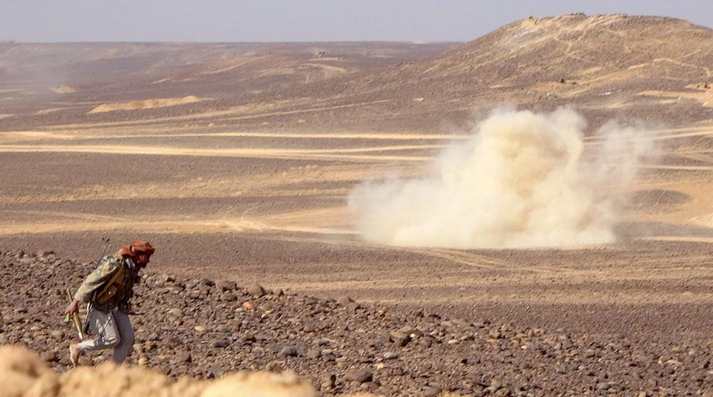 Pro-Hadi battalion defects to Yemeni army: Reports