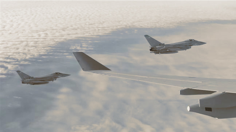 'British arms sales prolonging Saudi war in Yemen'