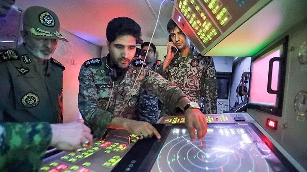Iran: chasse aux micro-drones ouverte