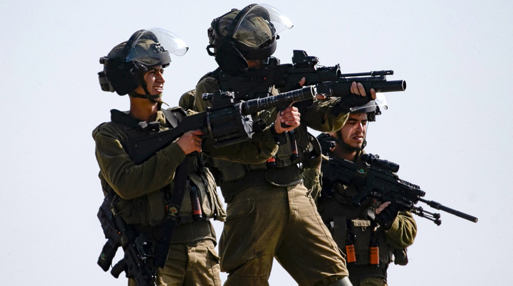 Israel vows to protect troops after ICC war crimes ruling