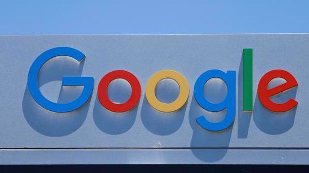 Several US states join Texas lawsuit against Google