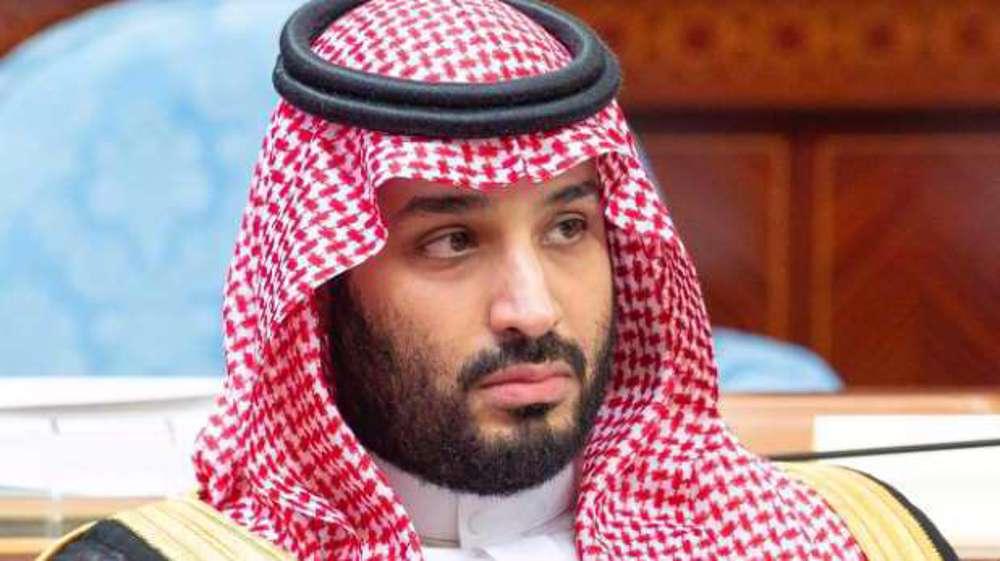 Amid criticism of inaction in Khashoggi case, US focusing on 'future Saudi conduct'