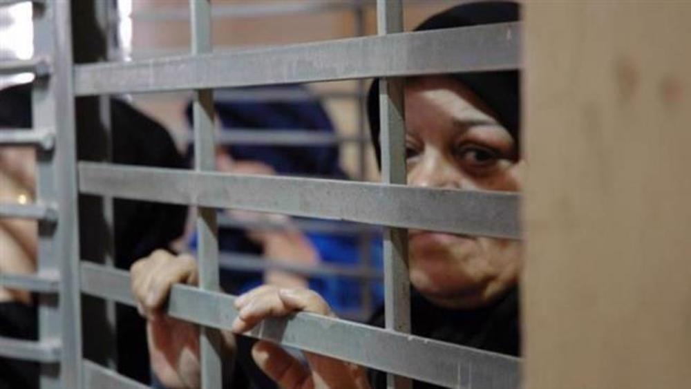 Advocacy groups: 12 Palestinian mothers subject to torture in Israeli jails
