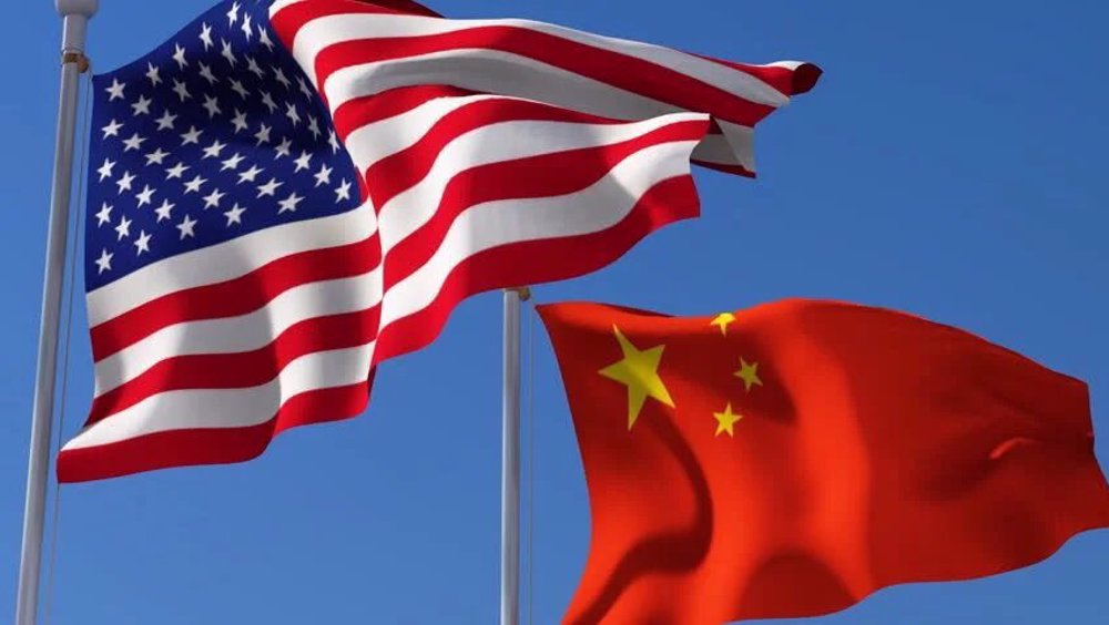 China retaliates: US, Canadian individuals are banned