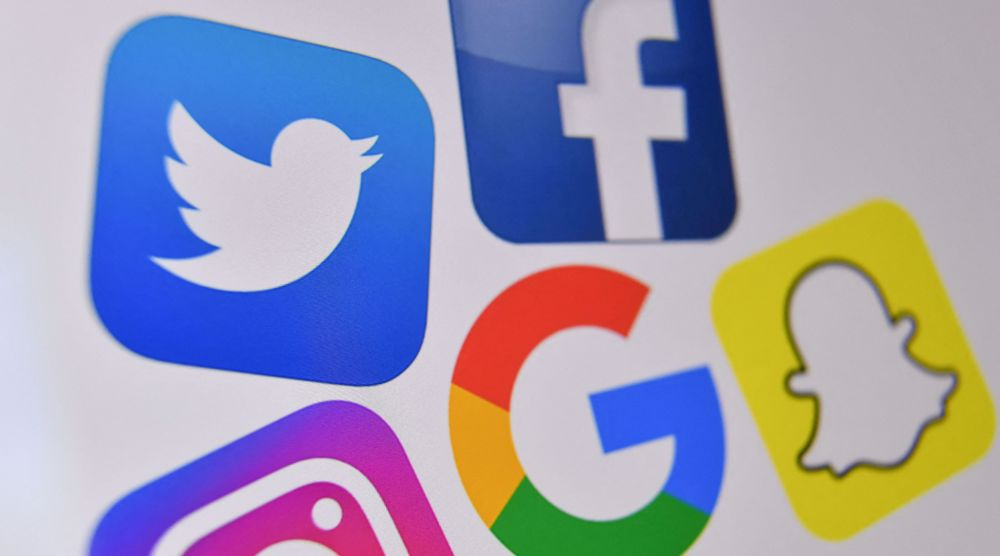 Facebook blocks Press TV again