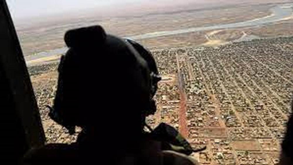 UN incriminates France in January massacre of civilians in Mali