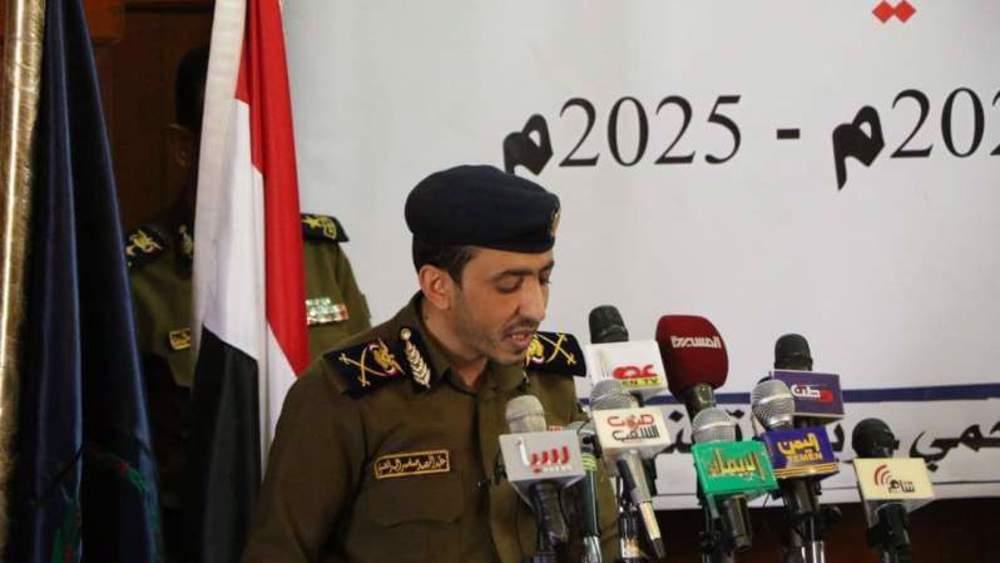 Yemeni minister confirms al-Qaeda terrorists fighting alongside Saudi forces in Ma'rib