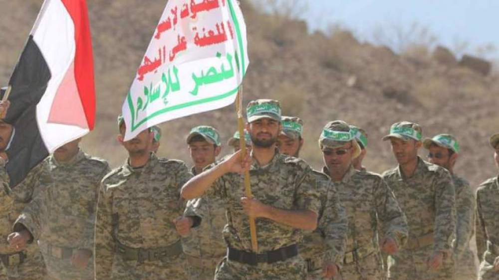 'Invaders partially withdraw from Ma'rib amid Yemeni army advances'