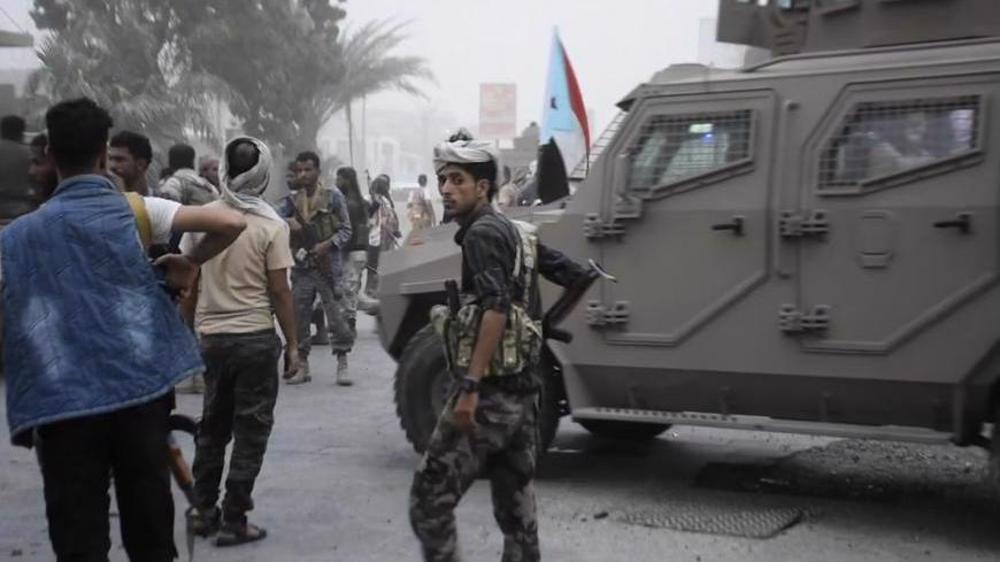 HRW decries US resumption of arms sales to UAE