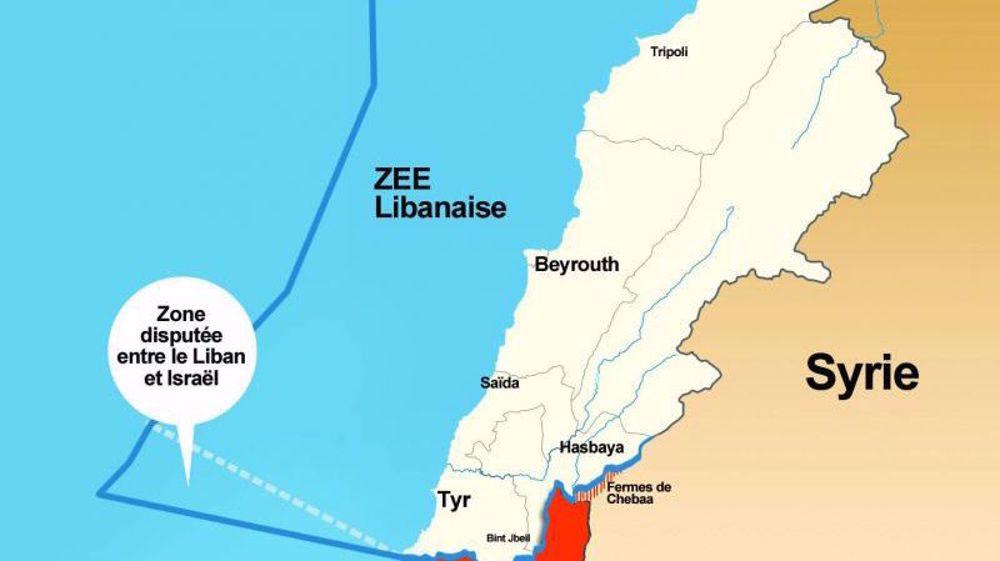 Léviathan: la percée libanaise