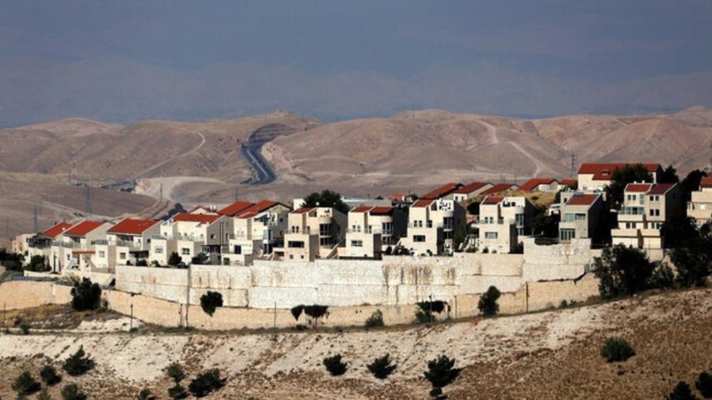Israel starts construction of new illegal settler units in northern Jordan Valley
