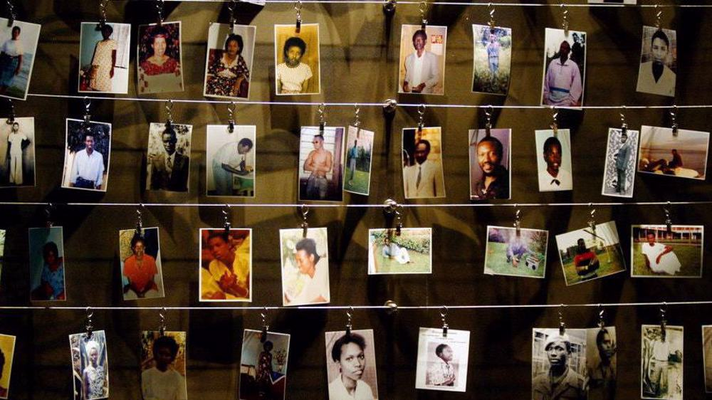 France 'bears significant responsibility' for 1994 Rwanda genocide: Report