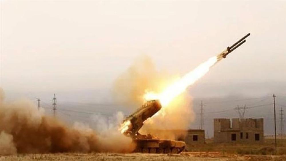"""Israël, """"cible"""" des drones yéménites"""