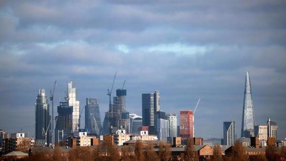 Half of UK firms expect long-term post-Brexit disruption: Survey