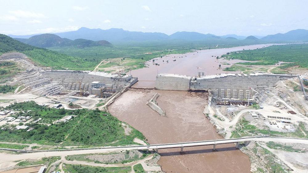 Ethiopia, Egypt, Sudan trade blame as Nile dam talks end without breakthrough