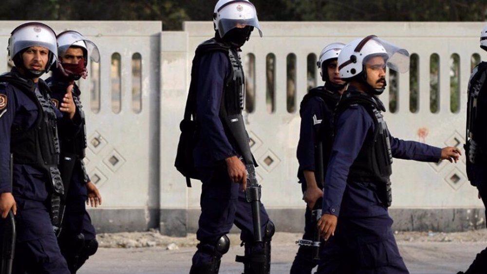 UN calls on Bahrain to probe 'violent repression' in Jau prison