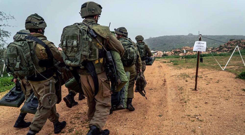 'Hezbollah fully prepared for crushing response if Israel attacks Lebanon'
