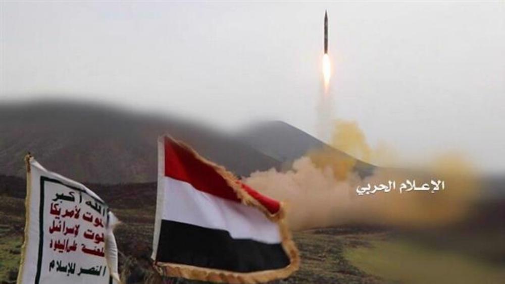 Yemen strikes Aramco facility, other 'sensitive targets' on Saudi soil