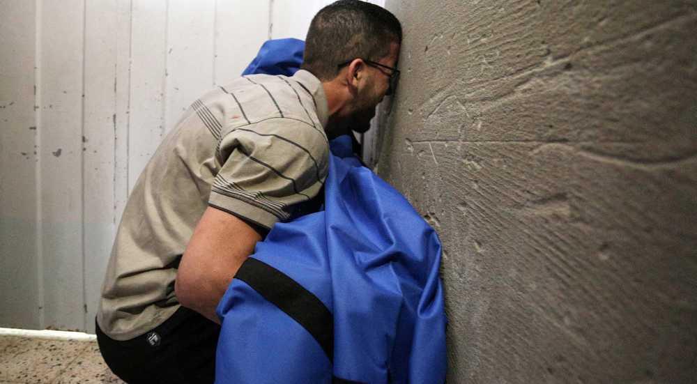 Ministry: 20 schoolchildren killed in Israeli attacks on Gaza Strip