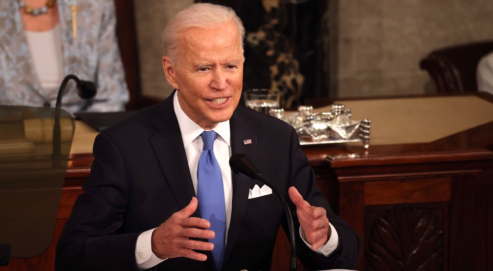 Biden lied about Yemen as US continues to support Saudi-led war