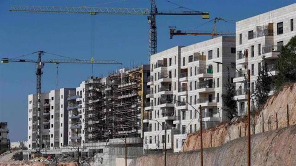 Hamas warns Israel against evicting Palestinians in Sheikh Jarrah