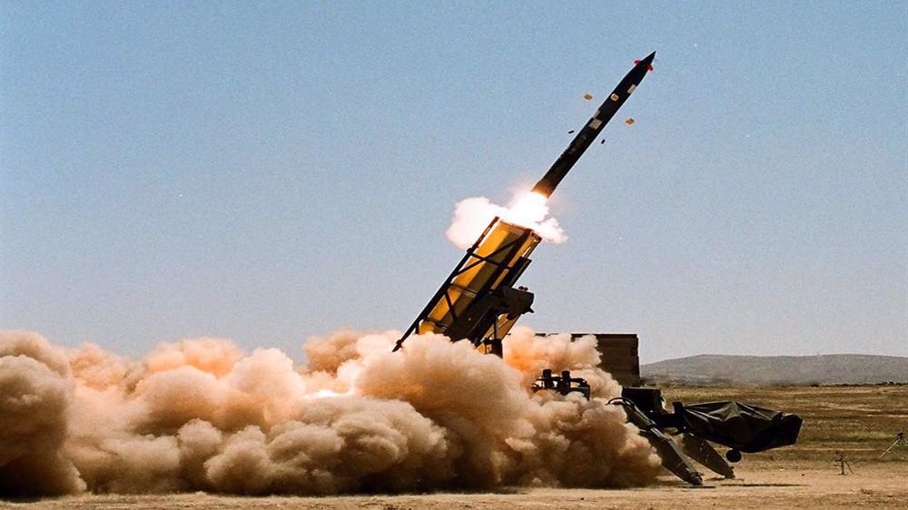 Israël: le Hezbollah fait peur