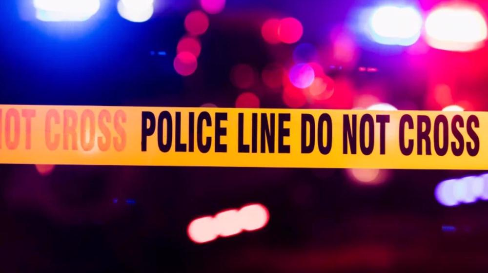 Shots fired near George Floyd Square in Minneapolis