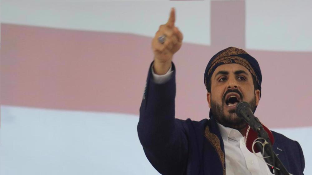 Oman hosting new round of talks between Yemen warring sides