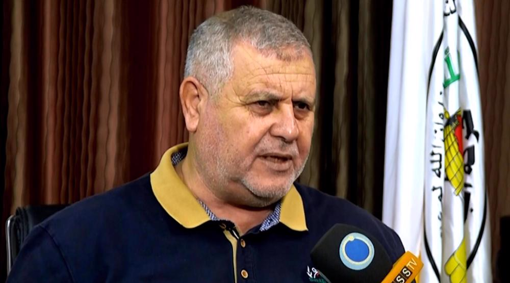 We owe defeating Israel to Gen. Soleimani: Islamic Jihad to Press TV