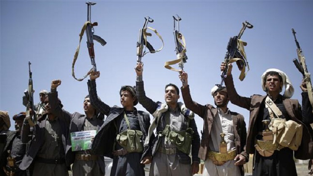Yemenis deal heavy blows to Saudi Arabia in major multi-pronged operation