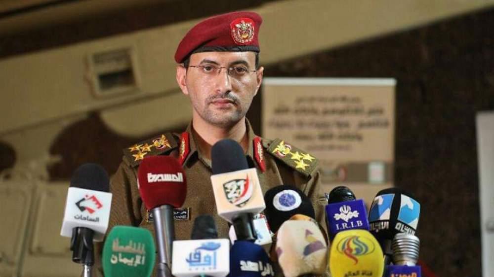 Yemen targets Najran airport, King Khalid airbase with fresh strikes