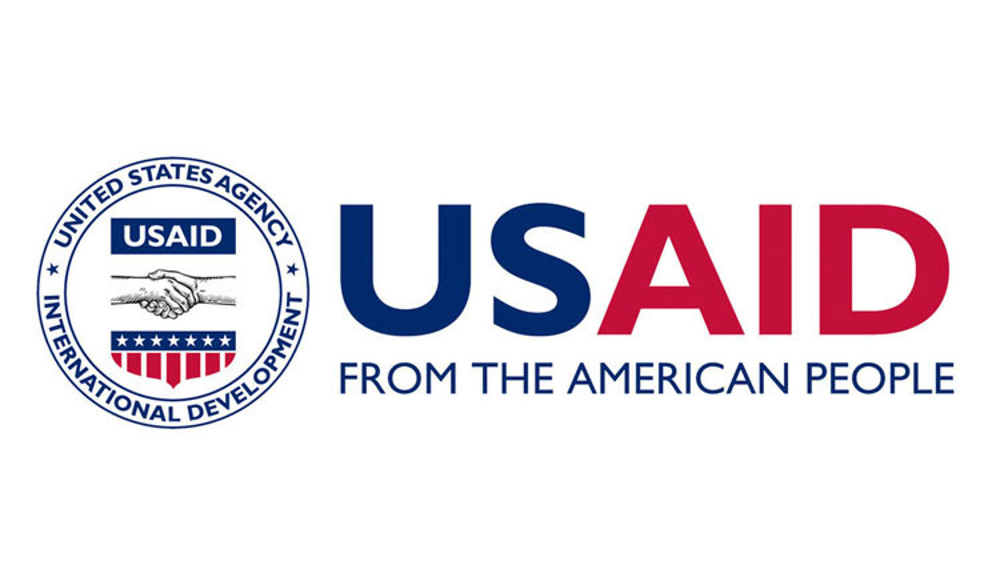 'USAID in Ma'arib cover-up to support terrorists'