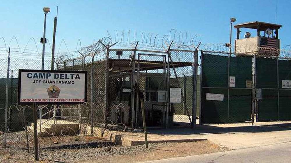 Two Guantanamo detainees from Yemen win release