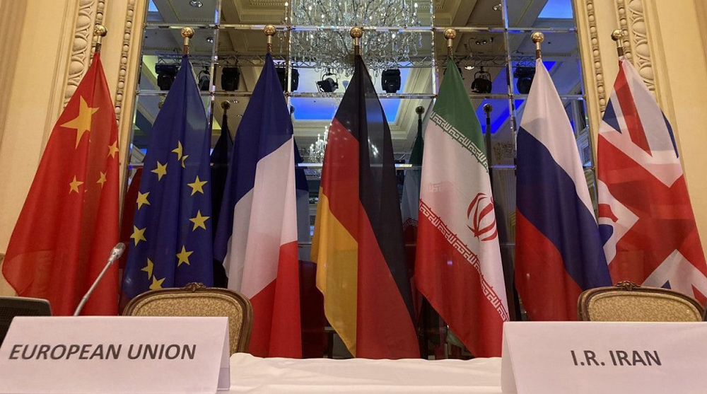 Russia says JCPOA restoration within reach as Iran reminds US of onus to fix it