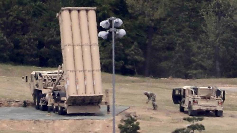 Riyadh: US cutting of missile batteries not to affect Saudi defenses