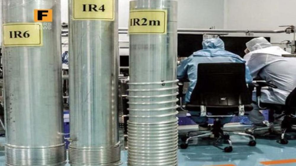 Nucléaire: l'Iran bloque l'AIEA!