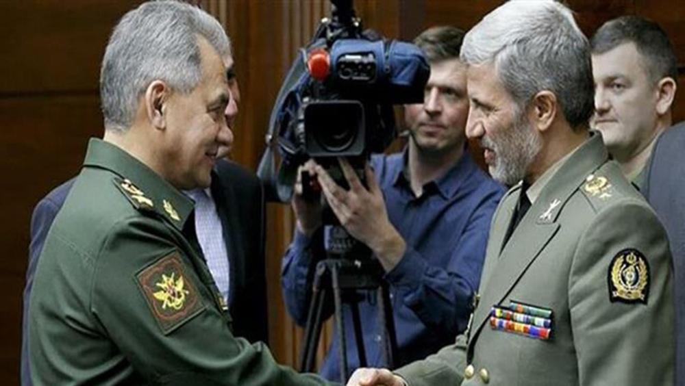 Russie-Iran, un nouveau tournant?