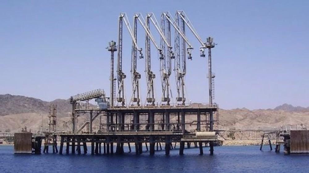Israël/Émirats: pont géostratégique, coupé...