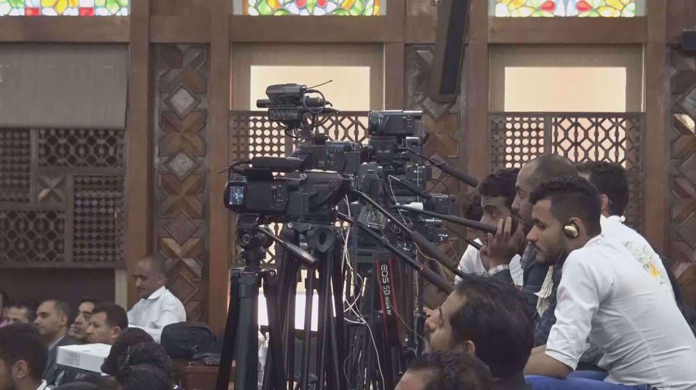 Yemenis slam US seizure of resistance websites domain