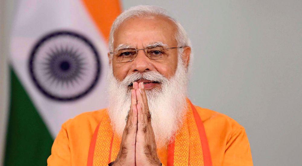 Kashmir leaders urge India's Modi to give back autonomy