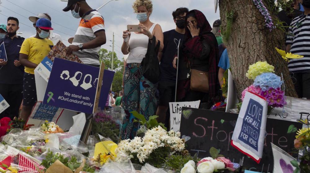 130 groups urge Canada to halt 'prejudiced targeting' of Muslims